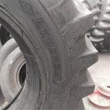 منحرفة إطار العجلة 18.4-38 20.8-38 مسبقة إشارة إطار العجلة, جرّار إطار العجلة في [ر-1], زراعة إطار العجلة