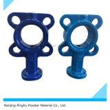 青く環境に優しいスプレー式塗料およびコーティング