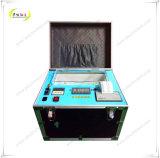 Hyg-une huile isolante diélectrique testeur automatique de la Chine