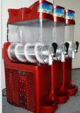[س] موافقة إلكترونيّة [أوتو-كنترول] جليد وحل آلة