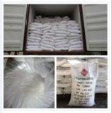 良い化学薬品30525-89-4のパラホルムアルデヒド96%のPrillsの価格