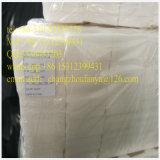 Material de embalagem de espuma EPE OEM barato de alta qualidade Embalagem de espuma antiestática EPE Embalagem de espuma EPE