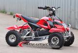 Capretti elettrici attraenti del quadrato ATV di prezzi 1000W