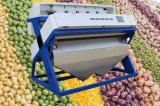 穀物カラー選別機機械によって使用されるCCDの大豆カラー選別機の価格