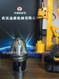 3k de Vervangstukken van Highquality Excavator voor Drill Bits