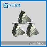 CAS 7439-94-3 희토류 금속 Lutetium 금속