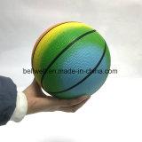 子供の子どもだましの屋内および屋外スポーツのゲームのバスケットボールのための昇進