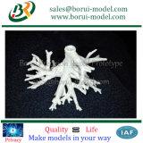 Дешевое обслуживание Prototyping принтера SLA 3D