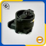 Bomba de engrenagem hidráulica do ferro de molde 2p9239 de Grh
