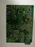 高品質材料Fr4高いTg 170 PCB