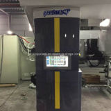 Impresora de alta velocidad del fotograbado de 7 motores 150m/Min