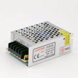 24V 1A 24W Fonte de alimentação Comutação reservados para a impressora