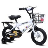 Neue Modell-Kind-Baby-Kind-Fahrrad-Großhandelsfahrrad mit Cer-Bescheinigung