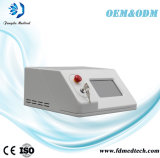 Equipo de infrarrojo lejano portable de la pérdida de peso de Airrelax del drenaje de la linfa el ccsme Pressotherapy
