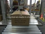 kit de herramienta profesional del hogar 56PCS (FY1056B1)