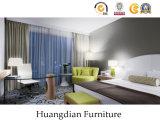 아랍 현대 작풍 아파트 호텔 가구 (HD844)