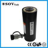 100tonne Sov vérin hydraulique simple effet (SOV-RC)