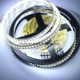 204M/LED SMD3014 tira de LED flexible