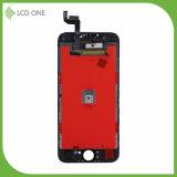 Garantie-Handy LCD-Touch Screen für iPhone 6s LCD Bildschirmanzeige