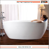 高品質の着席の浴槽Tcb010d