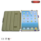 Hands Free Phone Case Acessório de telefone celular iPad Laptop Case