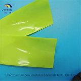 Isolierendes Soem-bedruckbares Belüftung-Wärmeshrink-Gefäß