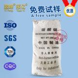 Mg-Karbonat-Qualität hergestellt in China