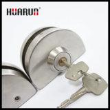 Blocage de porte en verre de glissement (HR1153&HR1154)