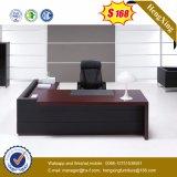 Marché indienAccueil Utiliser couleur gris foncé Table Office (HX-ND5003.1)