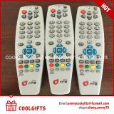 원격 제어 TV/STB/LED/LCD (CG451)를 위해 최신 판매