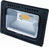 Luz de inundação elevada confidencial dos lúmens do &High do molde 250W Quaitly