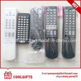 Télécommande vente chaude pour TV / STB / LED / LCD (CG451)