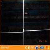 Fabriqué en Chine de clôtures agricoles bon marché de gros de métal