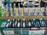 卸し業者のMicroneedle機械Dermaの皮のローラー