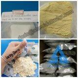 실험실 공급 완성되는 기름 액체 Npp 200mg/Ml Durabolin Nandrolone Phenylpropionate