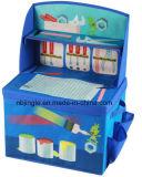 Коробка хранения малышей с конструкцией коробки (GSA9147)