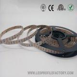 GS2216 LED flexibles Streifen-Licht