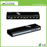 HDMI 장치에 DVI 신호 변환기 Spdif 신호 변환기