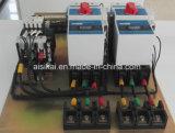 세륨, CCC, ISO9001를 가진 통제 그리고 보호 스위치 (Skcps-45A)
