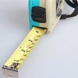 Newbakers Handhilfsmittel-metrisches messendes Stahlband (66-5525)