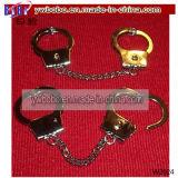 Party Gift Mini menottes Les meilleurs cadeaux de mariage (W2026)