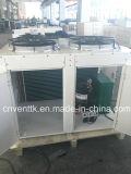 Unità a forma di scatola del condensatore del compressore di Copeland