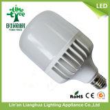 Bulbo 20W do diodo emissor de luz da eficiência elevada de boa qualidade
