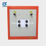 Высокочастотная машина топления индукции для вковки стальной штанги