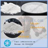 Anabool Steroid Testosteron Enanthate voor de Steroïden CAS 315-37-7 van de Bouw van de Spier