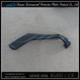 AutoSnorkel der Fabrik-4WD für Ford-Förster