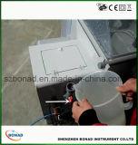 Alloggiamento della prova di spruzzo del sale 60 per la prova di corrosione del rivestimento