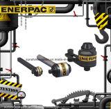 Moltiplicatori di coppia di torsione manuali di E-Serie di Enerpac
