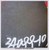Qualitäts-umweltfreundliches Chemiefasergewebe Belüftung-Leder für Auto-Sitzdeckel