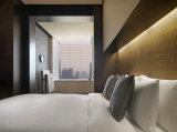 最高のホテルの部屋の家具セット